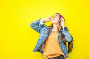 the-do's-and-don'ts-of-emotional-marketing