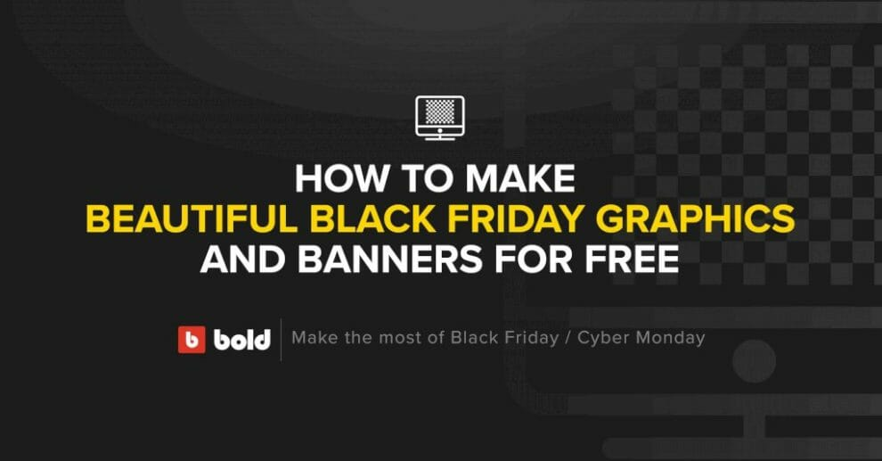 how-to-create-black-friday-banner-ads-and-graphics-for-free