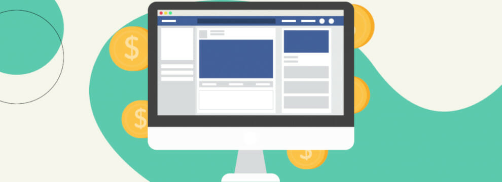 how-do-i-make-a-great-facebook-instant-experience-ad?