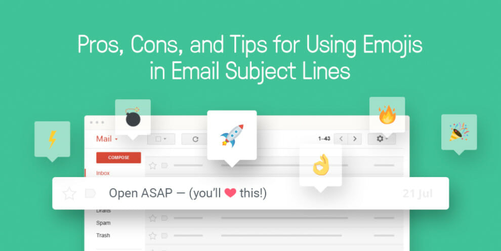 pros,-cons,-and-tips-for-using-emojis-for-email-subject-lines