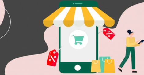 how-to-turn-your-black-friday-visitors-into-lifelong-subscribers