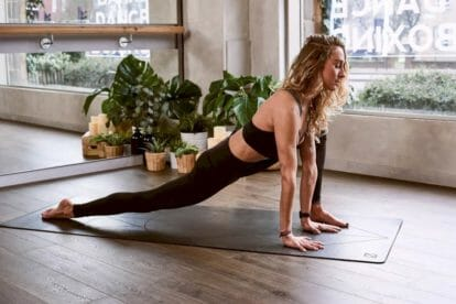 how-lululemon-uses-lifestyle-marketing-to-create-a-strong-brand-community