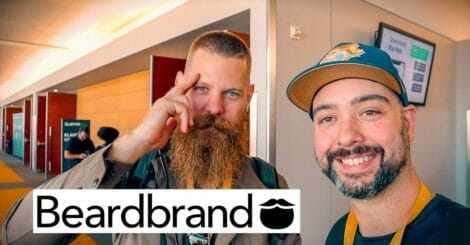 what-happened-when-beardbrand-moved-off-of-amazon?