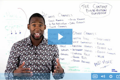the-content-distribution-playbook-–-whiteboard-friday