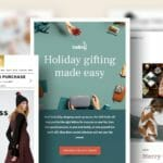 4-ways-to-master-your-holiday-email-templates-in-2019