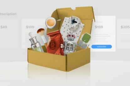 the-key-elements-of-high-converting-subscriptions-for-shopify