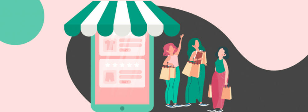 what-is-bfcm-and-how-small-stores-can-take-advantage-of-it