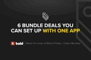 6-bundle-deals-you-can-set-up-with-one-app-(in-10-minutes-or-less)