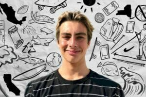 ollies-and-ocean-life:-inside-the-mind-of-a-14-year-old-founder