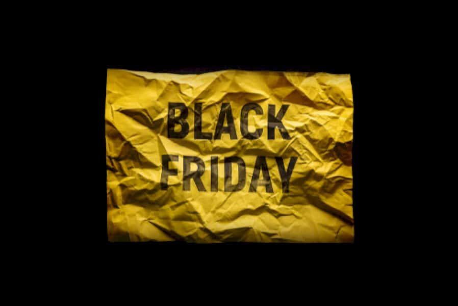 black-friday-and-cyber-monday-marketing-campaign-checklist