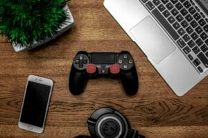 4-ways-gamification-makes-loyalty-a-mobile-first-game-changer