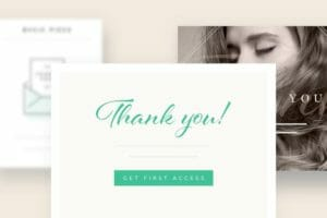 12-thank-you-email-templates-&-examples-for-ecommerce