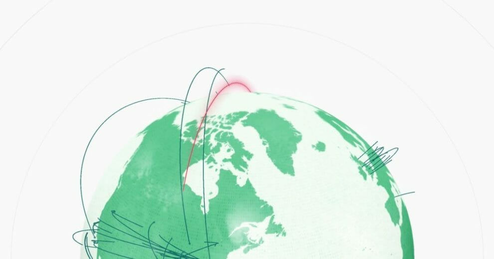 watch-global-bfcm-sales-in-real-time-with-shopify's-live-map