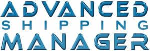 Ad Ship Manager logo 1