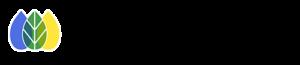Order Lookup Logo
