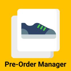 Pre Order Manager Logo e1573568846724