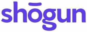 Shogun logo e1573067427227