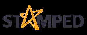 Stamped IO logo