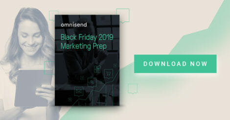 black friday ebook banner