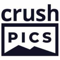 crush pics logo e1573309399251