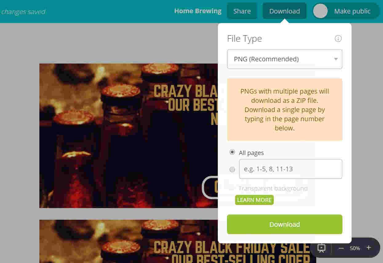 14-creating-black-friday-ads-using-canva