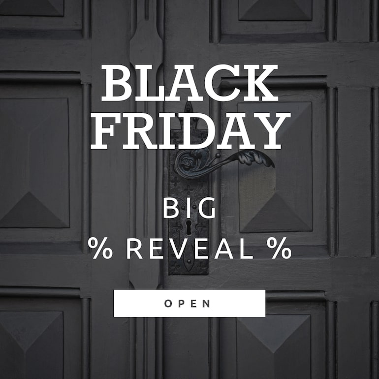 15-black-friday-banner-ads-example