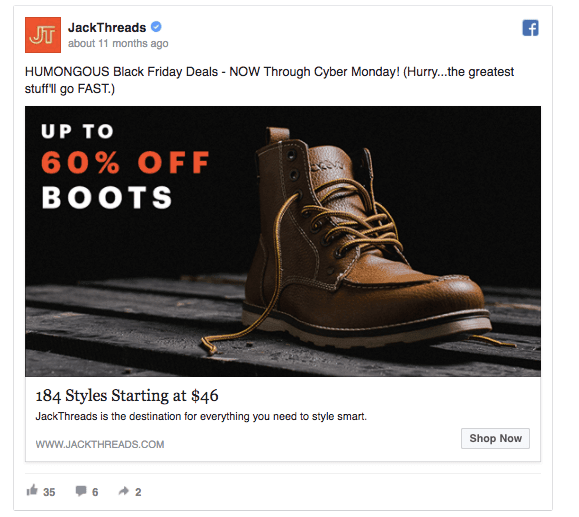 17-black-friday-facebook-ads-example