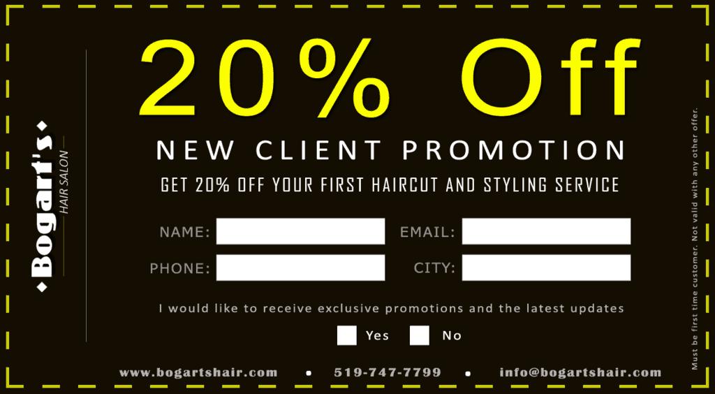 New-Client-Promo