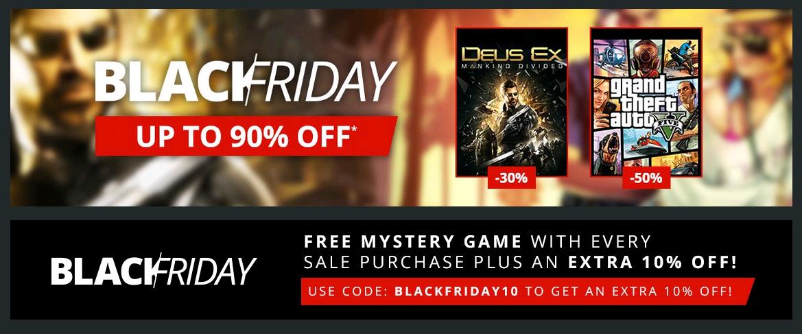 black-friday-deals-green-man-gaming
