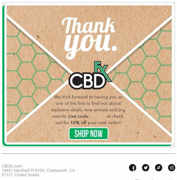 cbdfx-welcome-email
