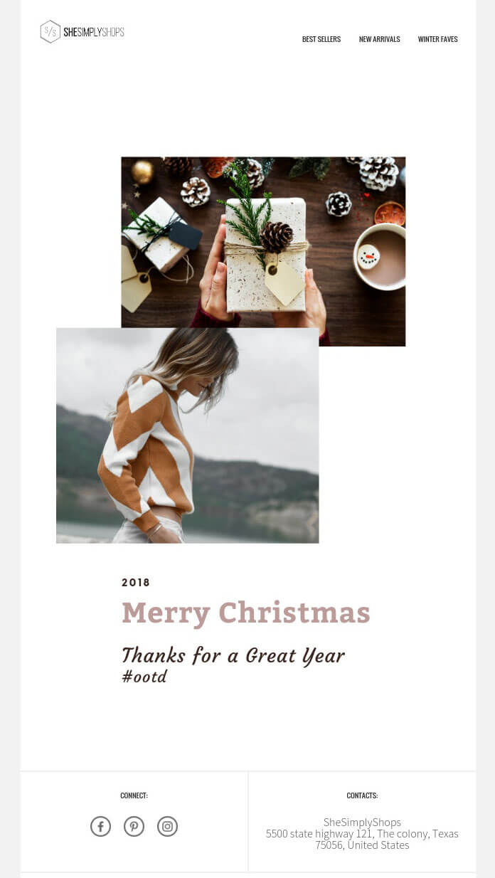 holiday-email-shesimplyshops