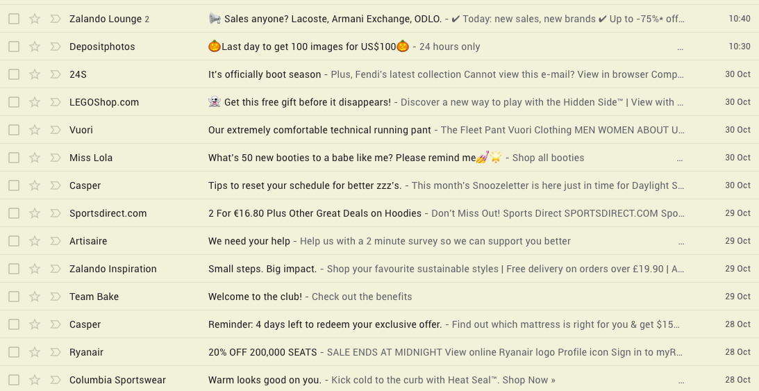 omnisend-emoji-email-subject-lines
