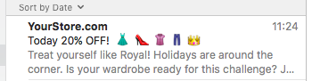 soundest-emojis-in-email-marketing2