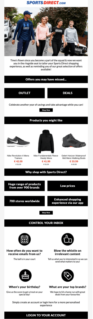 sportsdirect-thank-you