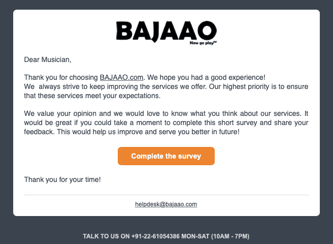 thank-you-bajaao-review
