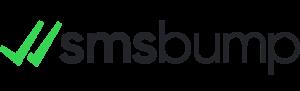 smsbump logo