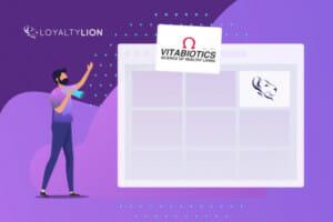 introducing-vitabiotics'-new-loyalty-program