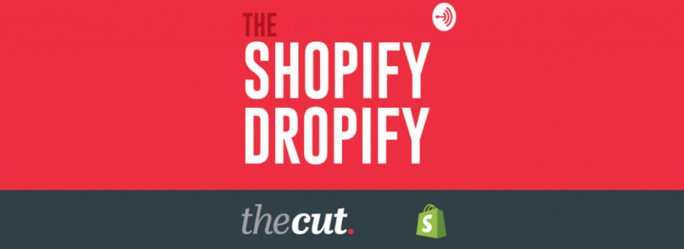 the-power-of-push-marketing-–-the-shopify-dropify-podcast