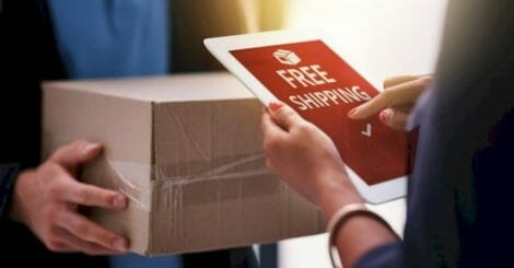 how-to-use-free-shipping-to-boost-your-sales-on-shopify