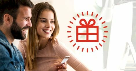 turn-shoppers-into-big-spenders-with-a-'free-gift-with-purchase'-promotion