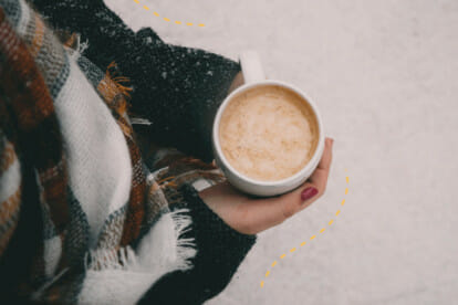 47-winter-subject-lines-to-keep-subscribers-warm-and-engaged