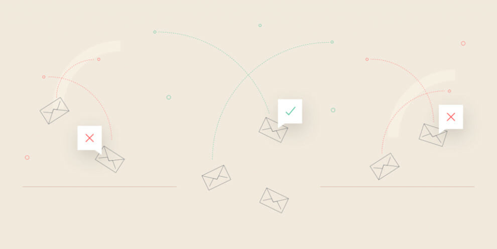 hard-bounce-vs.-soft-bounce:-email-delivery-troublemakers
