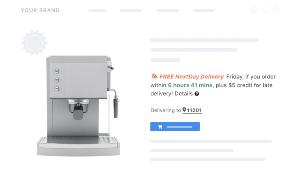 how-online-stores-can-use-speed-to-compete-with-marketplaces