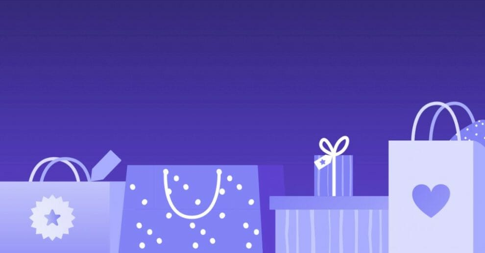 black-friday-and-cyber-monday-2019:-trends,-data-&-insights