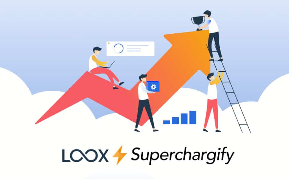 integration-with-superchargify
