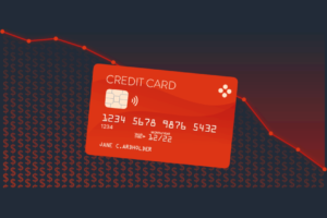 chargebacks-101:-how-shopify-stores-can-avoid-chargebacks