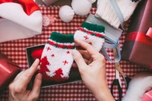 how-to-offer-gift-wrapping-on-shopify
