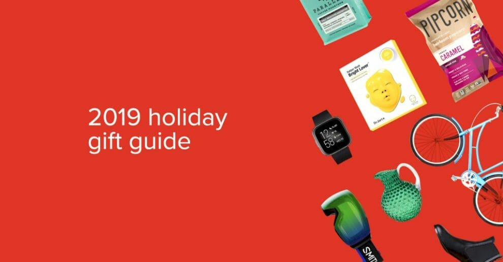 your-ultimate-bold-2019-holiday-gift-guide