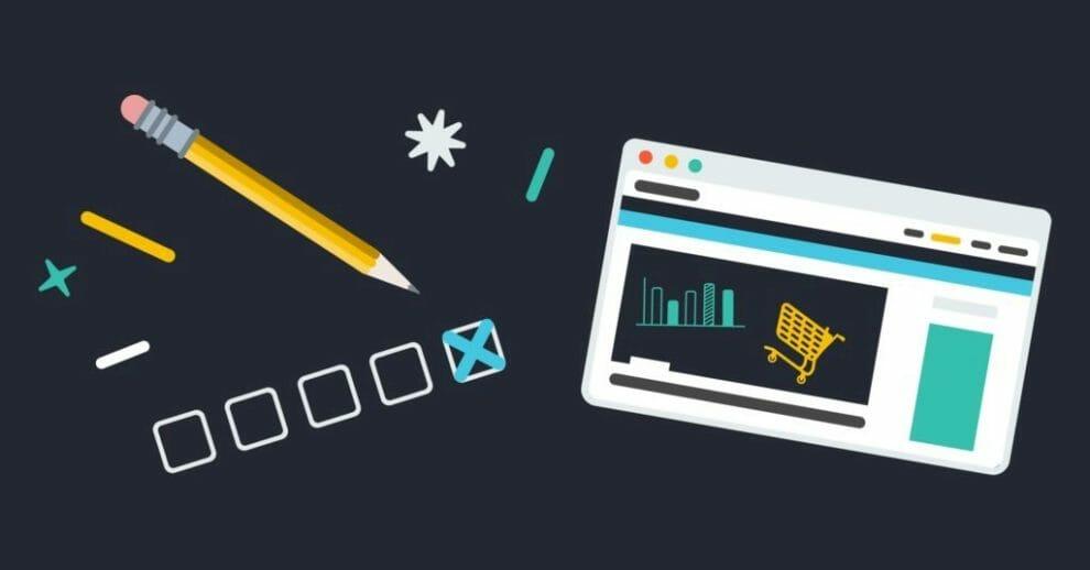 100+-best-affiliate-programs-for-ecommerce-entrepreneurs