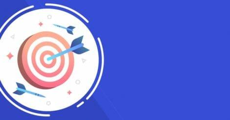 messenger-retargeting:-top-5-tips-to-build-a-loyal-customer-base